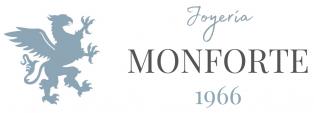 Joyería Monforte